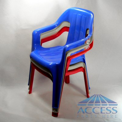 Kids chairs & Chairs - Equipment - Sydney Party Hire Hire Kids Table Chair ...
