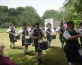 Scottish Gathering