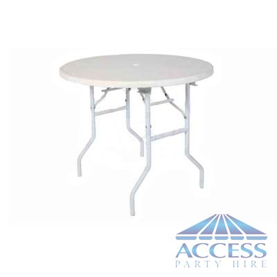 Table Tables Equipment Sydney Party Hire Hire Kids Table Chair Marque