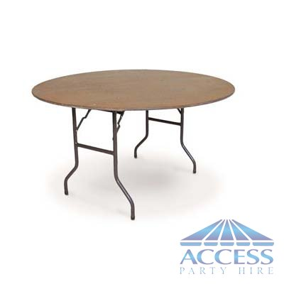 Table tables equipment sydney party hire hire kids for 10 person round table